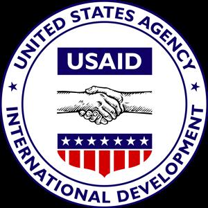 Usaid Logo Fresh To Go